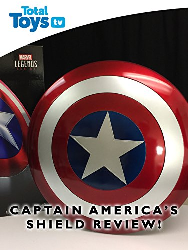 marvel-legends-series-captain-america-shield-review-ov