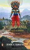 img - for Vengeance Of Ravana book / textbook / text book