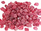 Dried Strawberries, 2.2 pound bag, by Green Bulk