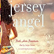 Jersey Angel | [Beth Ann Bauman]