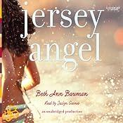 Jersey Angel | [Beth Ann Bauman]