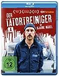 Der Tatortreiniger 4 (Folge 14-18) (B...