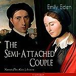 The Semi-Attached Couple | Emily Eden