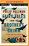 img - for Fairy Tales from the Brothers Grimm: A New English Version book / textbook / text book