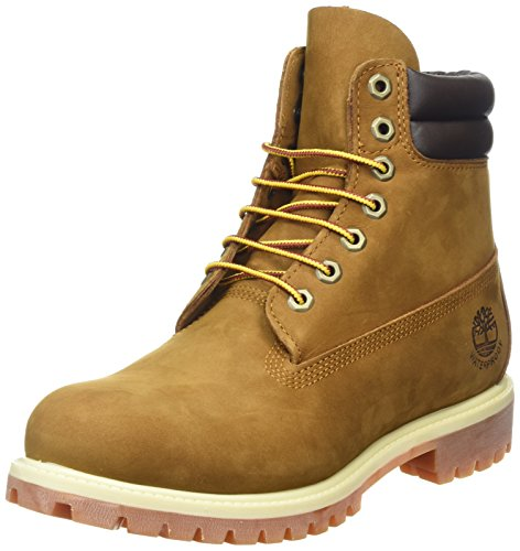 timberland-6-in-boot-bottes-classiques-homme-marron-brown-43-eu