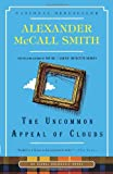 Alexander McCall Smith The Uncommon Appeal of Clouds (Isabel Dalhousie Mysteries)
