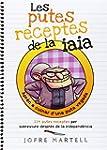 Les putes receptes de la iaia: 114 pu...