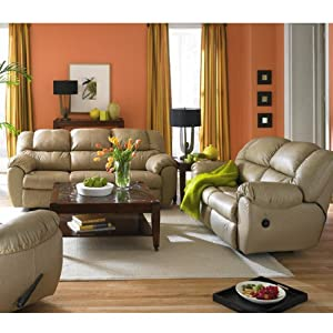 sonoma galaxy living room set by ashley