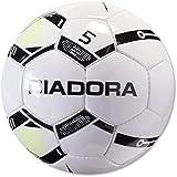 Diadora Stadio R Soccer Ball