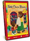 Acquista Petit ours brun vol. 2 : petit ours brun rentre a l