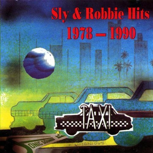 sly-robbie-hits-1978-1990-by-sly-and-robbie