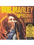 Uprising Live! (2CD+DVD) [(+2CD)]