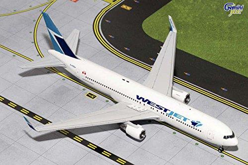 g2wja576-gemini-200-westjet-b767-300w-model-airplane