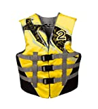 X20 Youth USCG Approved Floatation Life Vest