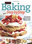 Better Homes and Gardens Baking Step...