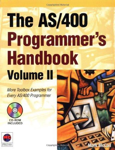 Rpg Manual As400 - uploadvelo