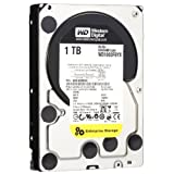 Item 4755: Western Digital RE4 1 TB WD1003FBYX