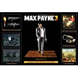 Max Payne 3 - Special Edition - [PC]