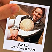 Smile: Short Story | [Nick Wisseman]
