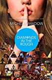 Diamonds in the Rough (The Secret Diamond Sisters)