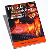 Outset Wood Plank Cookbook