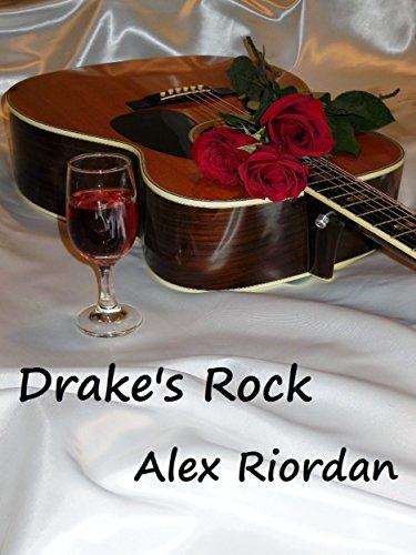 Drake's Rock (Jess and Steph Book 1) PDF