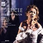 Lucie de Lammermoor © Amazon