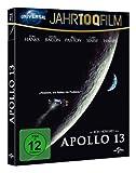 Image de Apollo 13 Jahr100film [Blu-ray] [Import allemand]