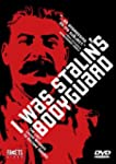 I Was Stalin's Bodyguard
