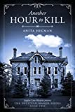 Another Hour to Kill (The Volstead Manor Series Book 2)