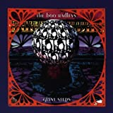 The Boo Radleys Giant Steps