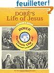 Dore's Life Of Jesus