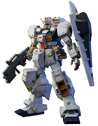 HGUC 1/144 RX-121-1 ガンダム TR-1 [ヘイズル改] (ADVANCE OF Z ティターンズの旗のもとに)