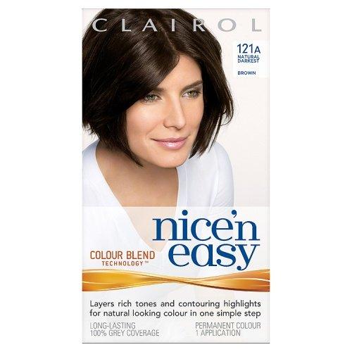 clairol-niceneasy-hair-colourant-121a-natural-darkest-brown