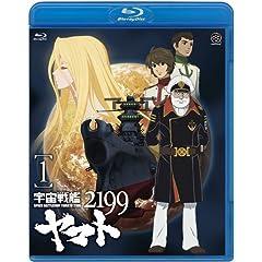 �F����̓��}�g2199 1 [Blu-ray]