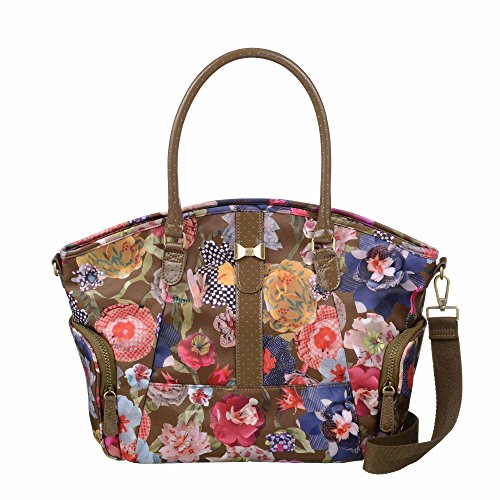 oilily-paper-flowers-m-carry-all-moss