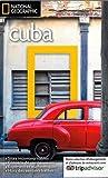 img - for Cuba book / textbook / text book