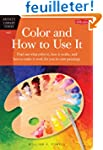 Color & How to Use It