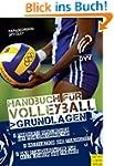 Handbuch f�r Volleyball - Grundlagen