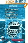 Software Design - Cognitive Aspect