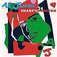 Heart's horizon (1988)