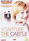 I Capture the Castle [DVD] [Import]