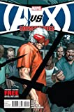 img - for AVX Consequences #2 book / textbook / text book