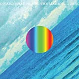Here Edward Sharpe & The Magnetic Zeros