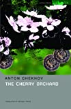 The Cherry Orchard: A Comedy in Four Acts (Methuen Student Editions) (041369500X) by Chekhov, Anton