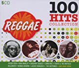 Various Artists 100 Hits - Reggae