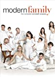 Modern Family: Season 2 [DVD] [Region 1] [US Import] [NTSC]