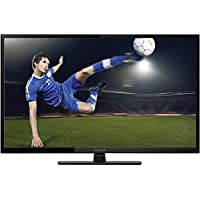 Proscan PLDED4016A 40 LED HDTV