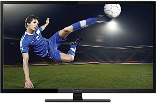Proscan PLDED4016A 40 LED HDTV
