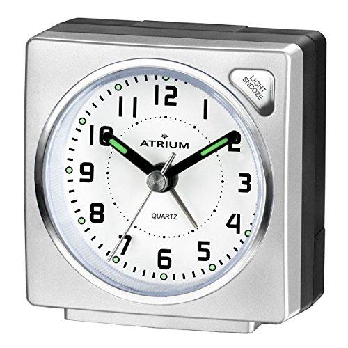 atrium-despertador-analogico-plata-sin-tic-tac-con-luz-y-repeticion-a903-19